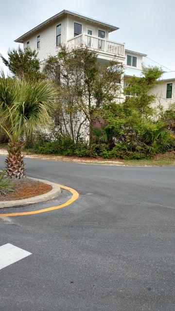 12 Seabreeze Way, Inlet Beach, FL 32461