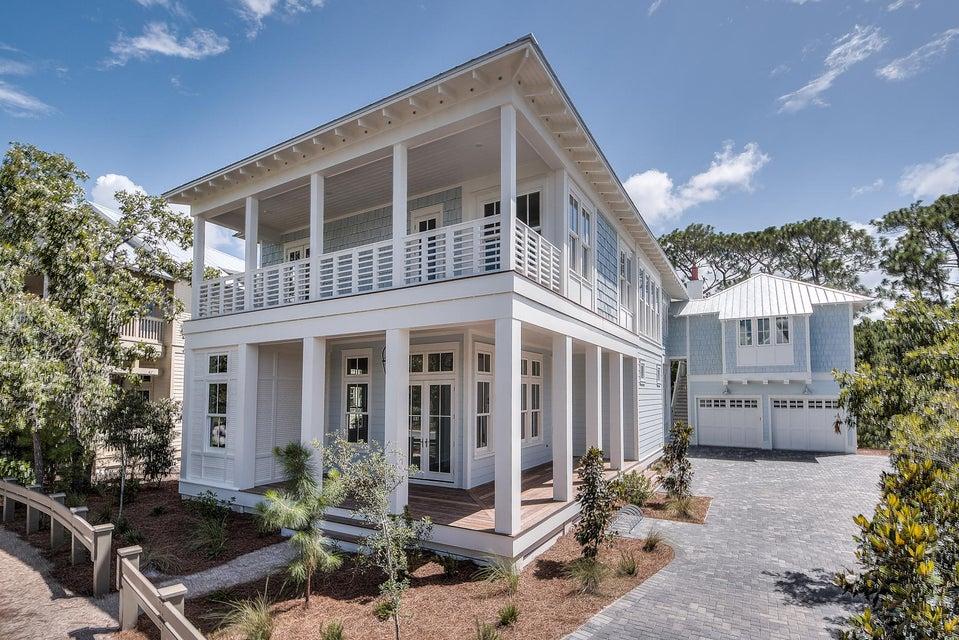 188 Bluejack Street, Santa Rosa Beach, FL 32459