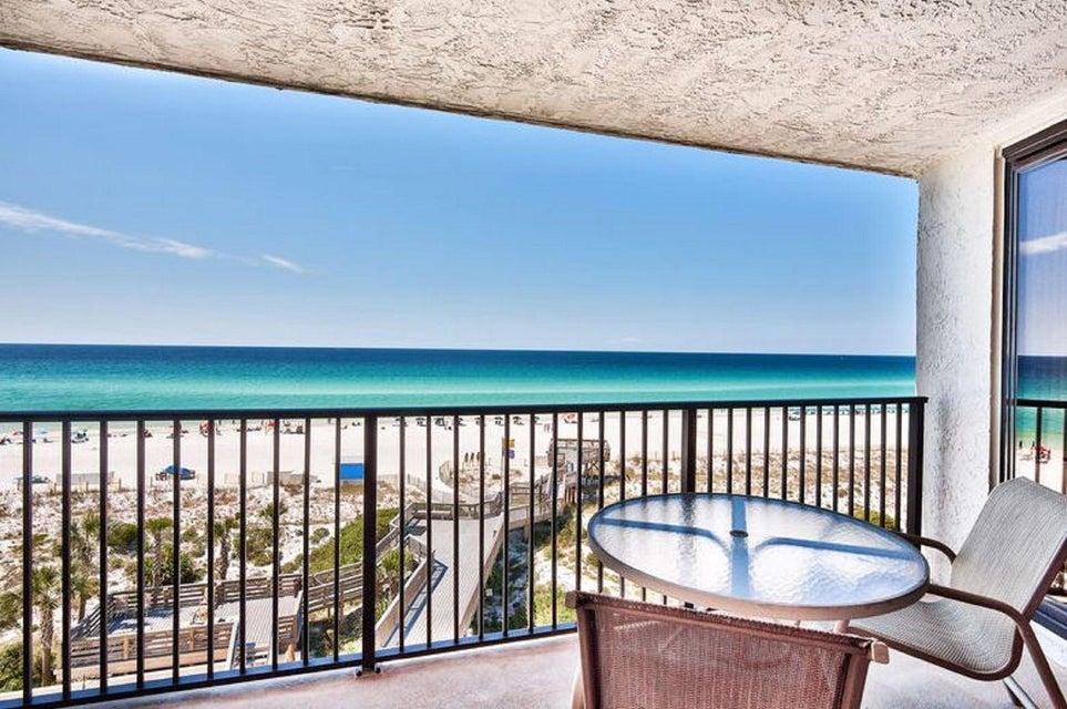4065 Beachside Drive 4065, Miramar Beach, FL 32550