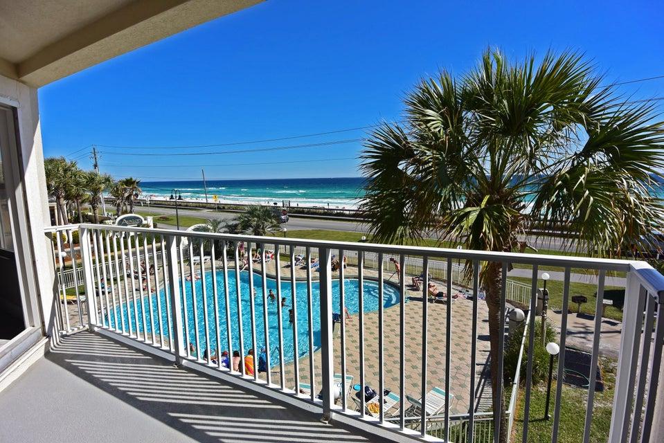 2606 Scenic Gulf Drive #UNIT 2310 #6