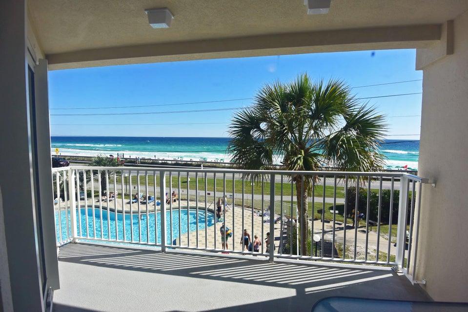 2606 Scenic Gulf Drive #UNIT 2310 #10