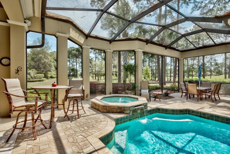 2991 Bay Villas Court, Miramar Beach, FL 32550