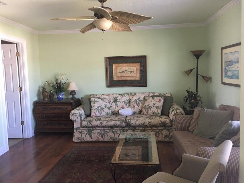775 Gulf Shore Drive UNIT 4200, Destin, FL 32541