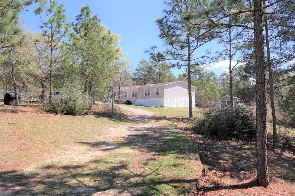 846 Elmwood Road, Defuniak Springs, FL 32433