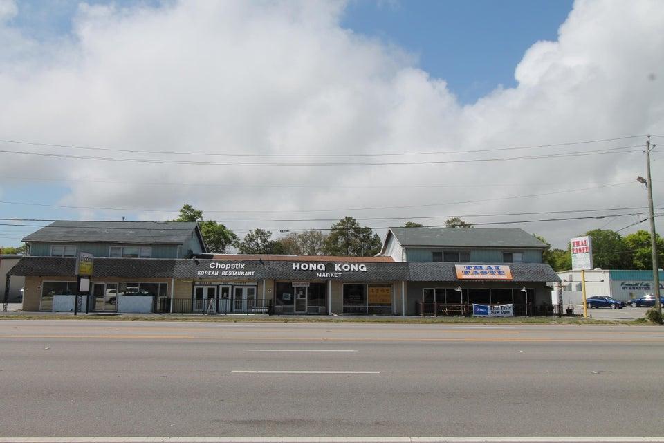 324 NE Eglin Parkway, Fort Walton Beach, FL 32547