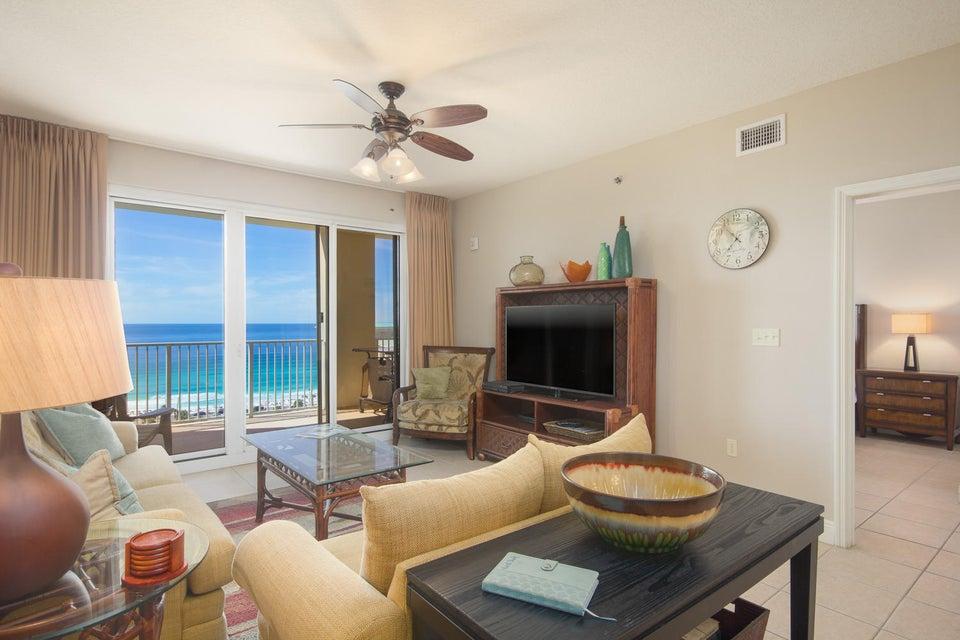 112 Seascape Drive UNIT 1402, Miramar Beach, FL 32550