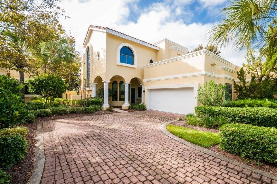8060 Fountains Lane, Miramar Beach, FL 32550