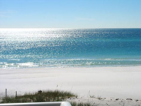 1515 SE Miracle Strip Parkway UNIT G-206, Fort Walton Beach, FL 32548