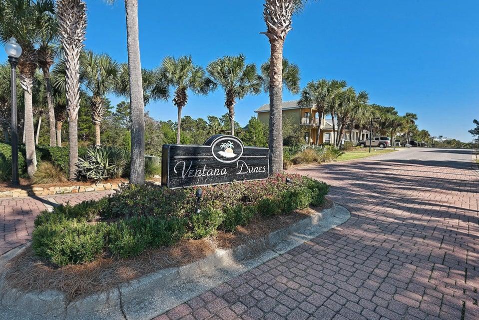 203 Ventana Boulevard, Santa Rosa Beach, FL 32459