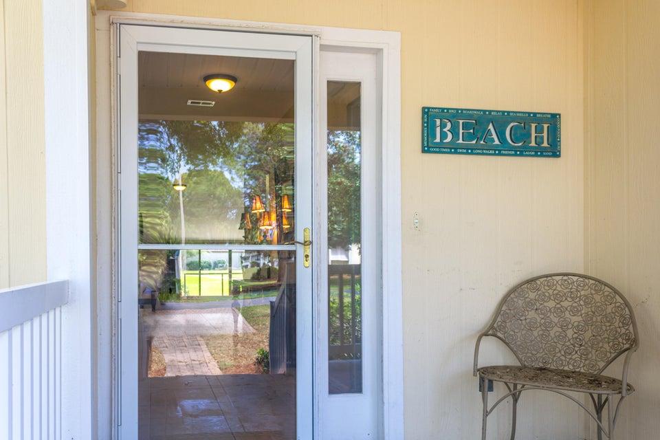 639 Bayou Lane 639, Miramar Beach, FL 32550
