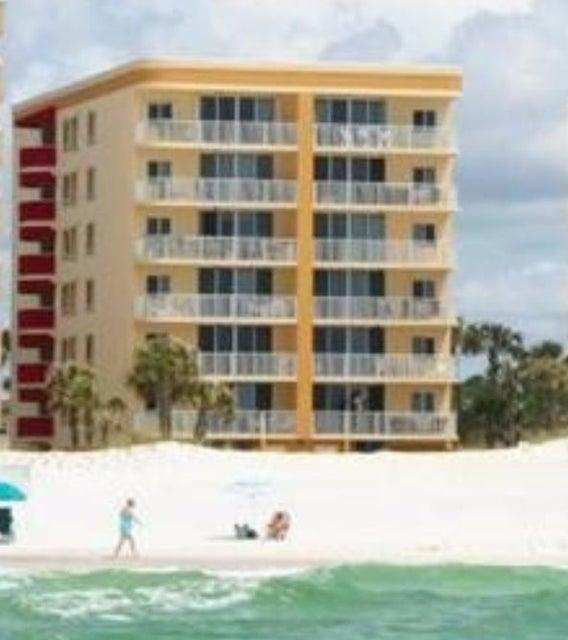 670 Santa Rosa Boulevard UNIT 703, Fort Walton Beach, FL 32548