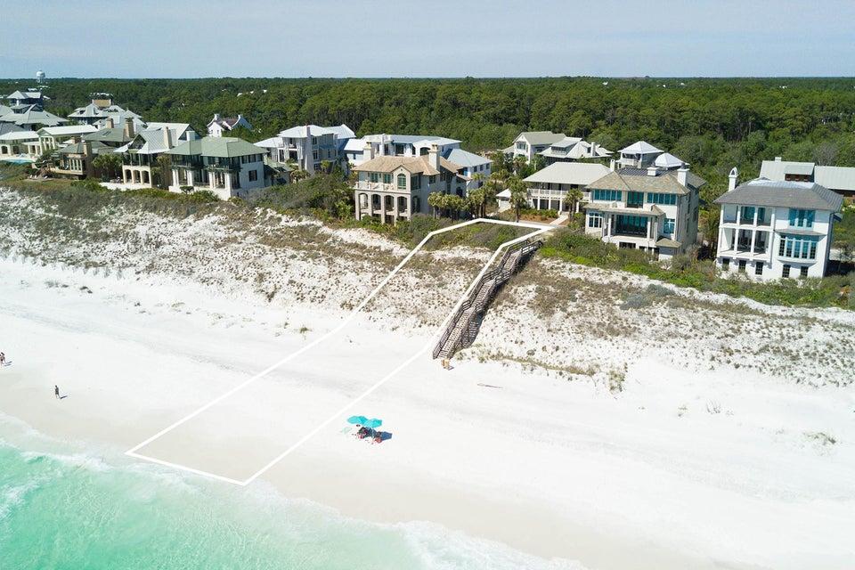 80 E St Lucia Lane, Santa Rosa Beach, FL 32459