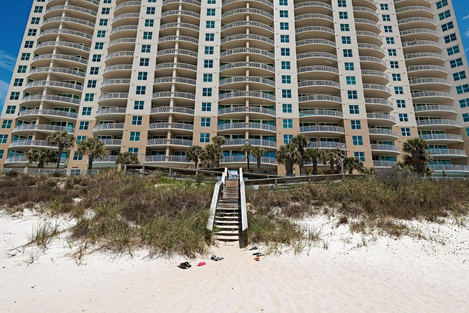 15625 Front Beach Road #509