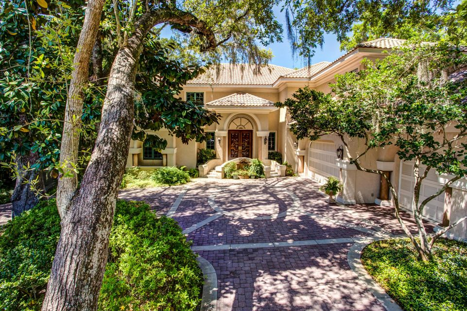 3212 Bay Estates Circle, Miramar Beach, FL 32550