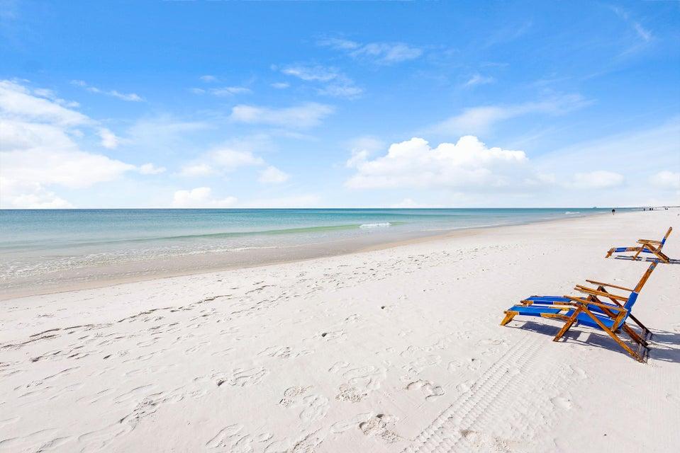 670 Nautilus Court UNIT 503, Fort Walton Beach, FL 32548