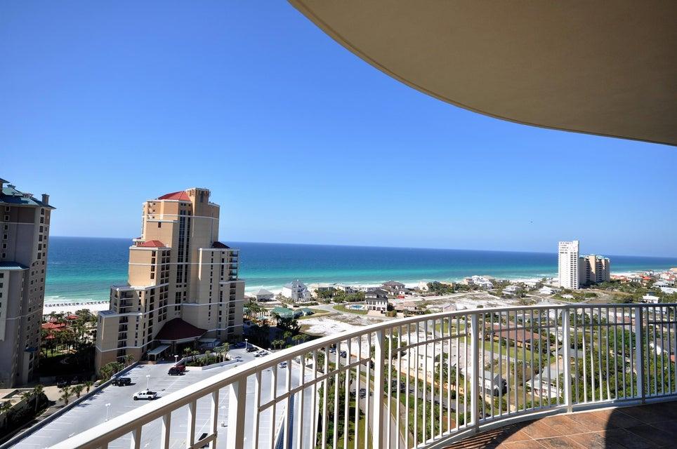 1801 One Beach Club Drive 1801, Miramar Beach, FL 32550