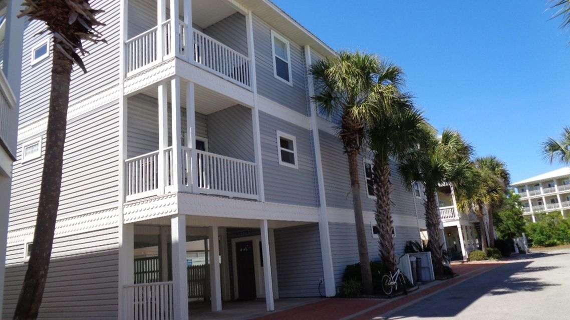 24 Seashore Circle, Santa Rosa Beach, FL 32459
