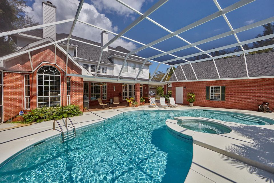 4 Canoe Court, Destin, FL 32541
