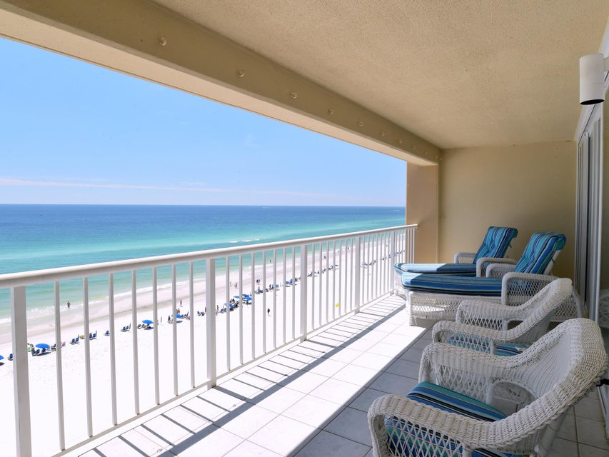 1180 Scenic Highway 98 UNIT 701, Destin, FL 32541