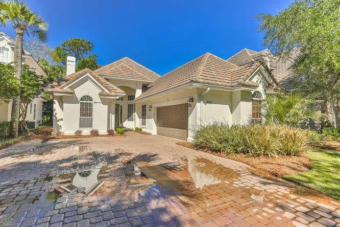 4587 Sailmaker Lane, Destin, FL 32541