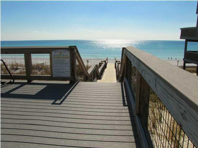 475 Sandy Cay Drive, Miramar Beach, FL 32550