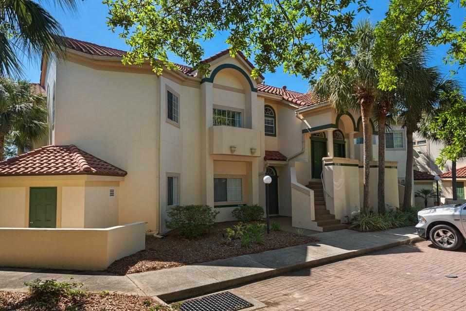 5281 Tivoli Drive 5281, Miramar Beach, FL 32550