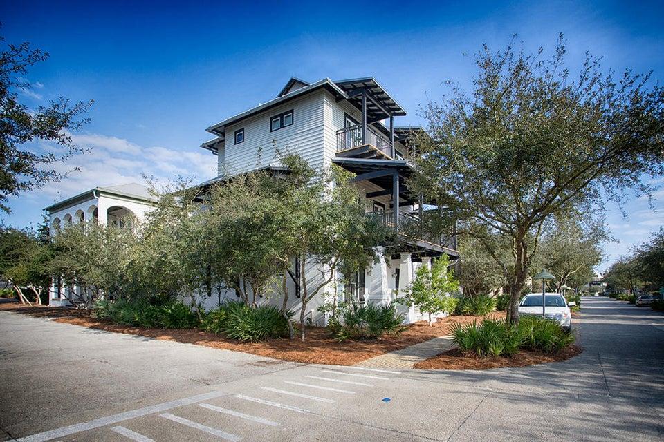 95 Rosemary Avenue, Rosemary Beach, FL 32461