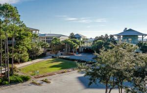 4 S Watercolor Boulevard UNIT 202, Santa Rosa Beach, FL 32459