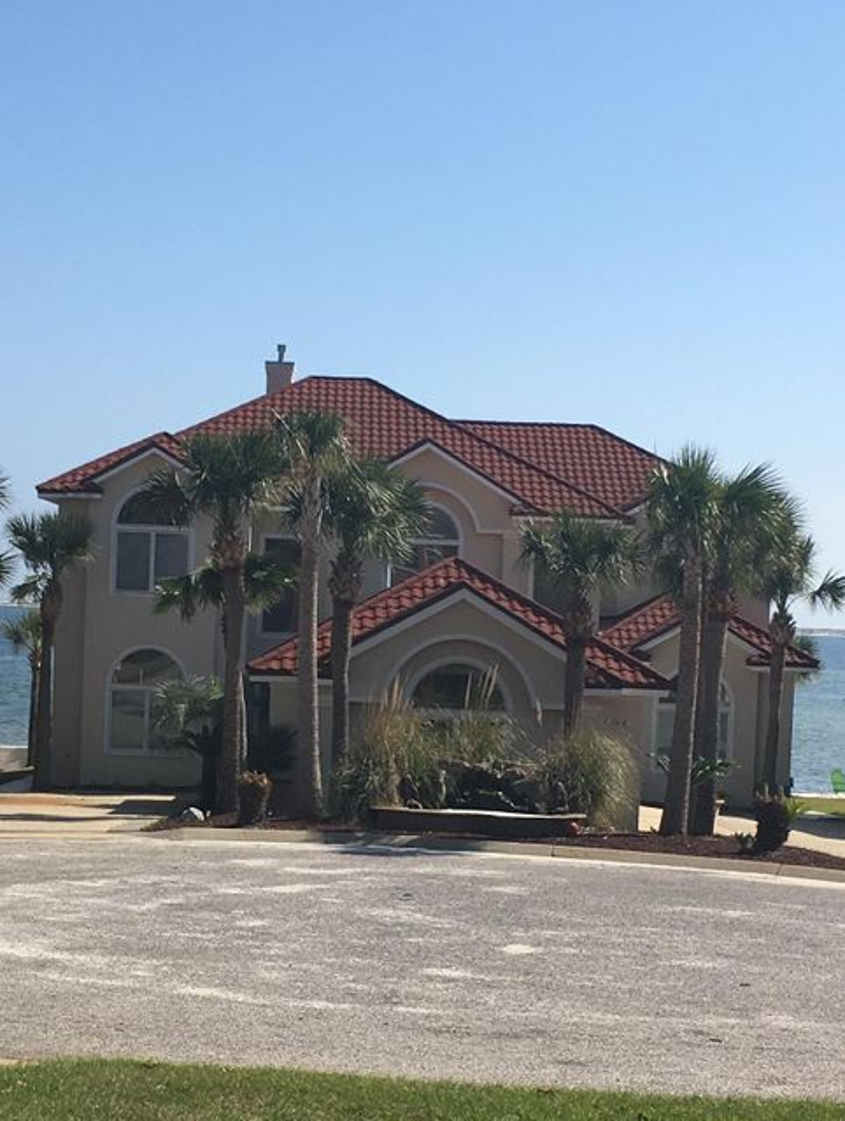 1916 Costa Verde Court, Navarre, FL 32566