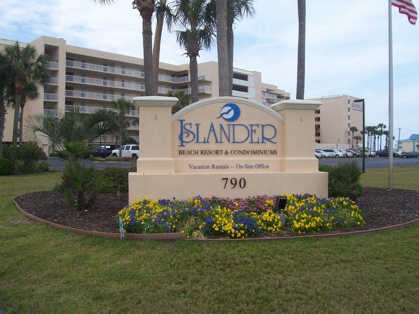 790 Santa Rosa Boulevard UNIT 5005, Fort Walton Beach, FL 32548