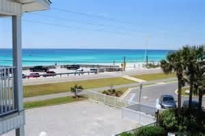 2396 Scenic Gulf Drive UNIT 304, Miramar Beach, FL 32550