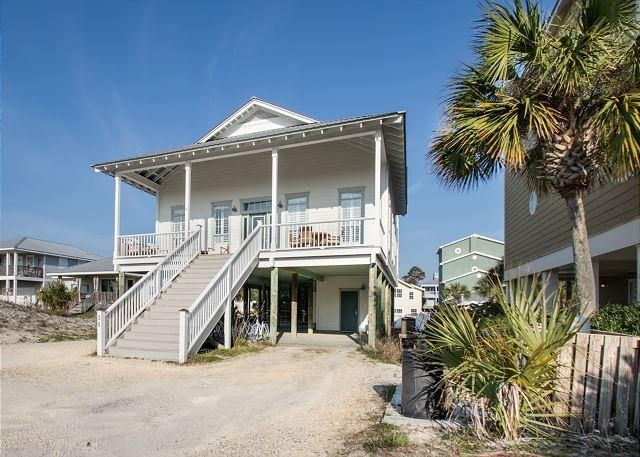 39 Sandy Lane, Santa Rosa Beach, FL 32459