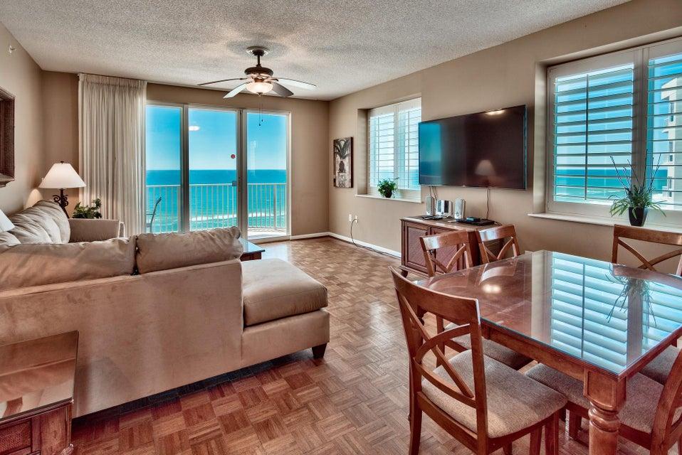 1200 Scenic Gulf Drive 1014 B, Miramar Beach, FL 32550