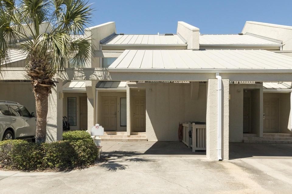 114 Mainsail Drive 3, Miramar Beach, FL 32550