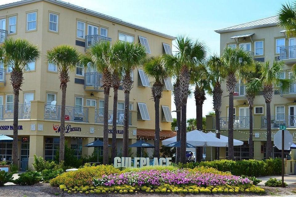 95 Laura Hamilton Boulevard UNIT 2-3, Santa Rosa Beach, FL 32459