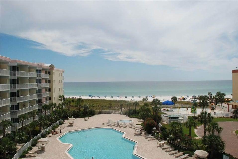 1515 SE Miracle Strip Parkway UNIT 513, Fort Walton Beach, FL 32548