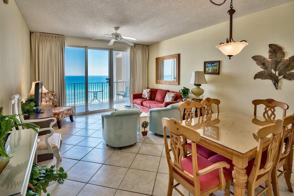 1200 Scenic Gulf Drive B705, Miramar Beach, FL 32550