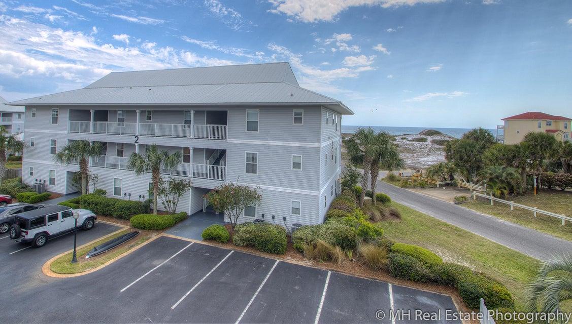 11 Beachside Drive UNIT 132, Santa Rosa Beach, FL 32459
