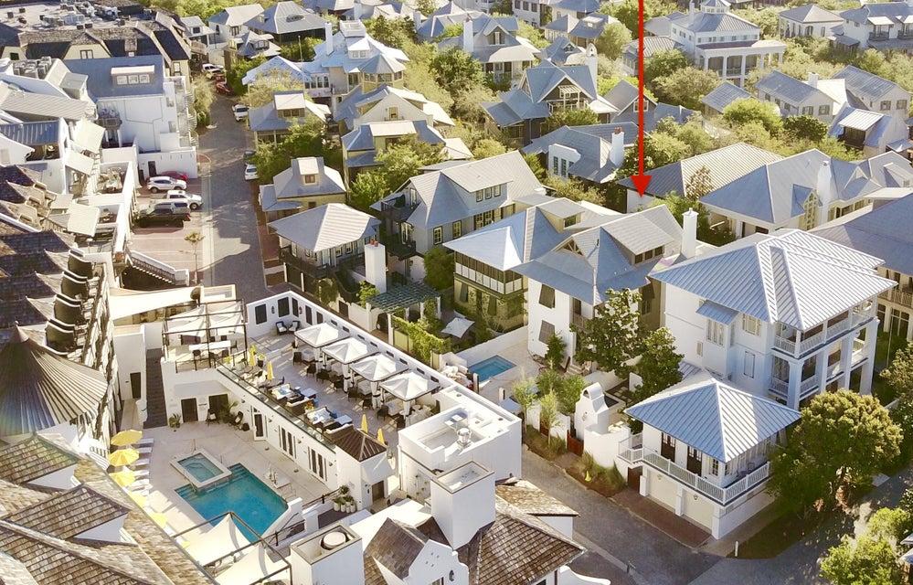 95 Hopetown Lane, Rosemary Beach, FL 32461