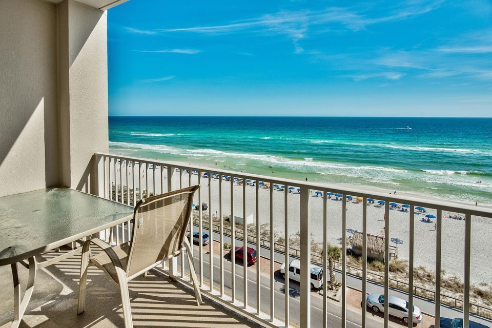 1200 Scenic Gulf Drive B707, Miramar Beach, FL 32550