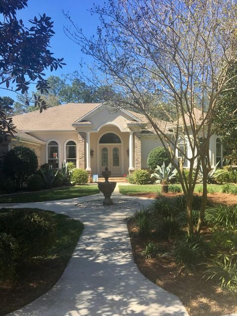 204 Sweetwater Run, Niceville, FL 32578