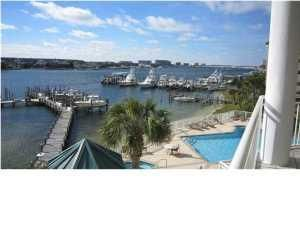 A 3 Bedroom 3 Bedroom Grand Harbor Condominium