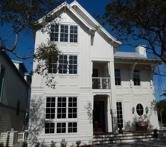 77 Azalea Street, Santa Rosa Beach, FL 32459