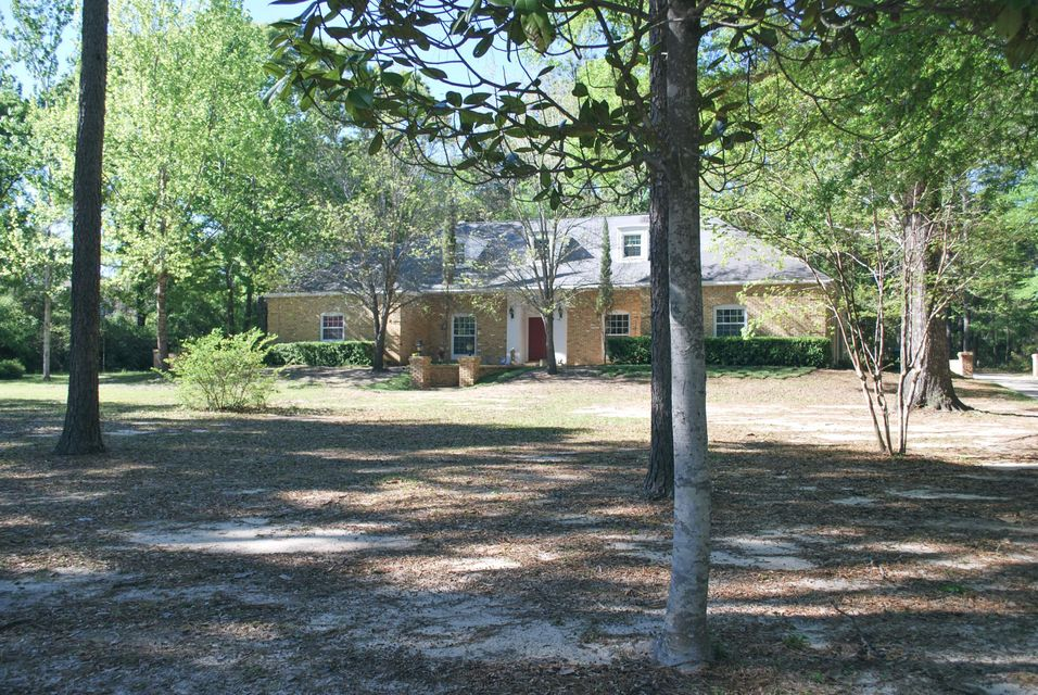 337 Powell Drive, Crestview, FL 32536