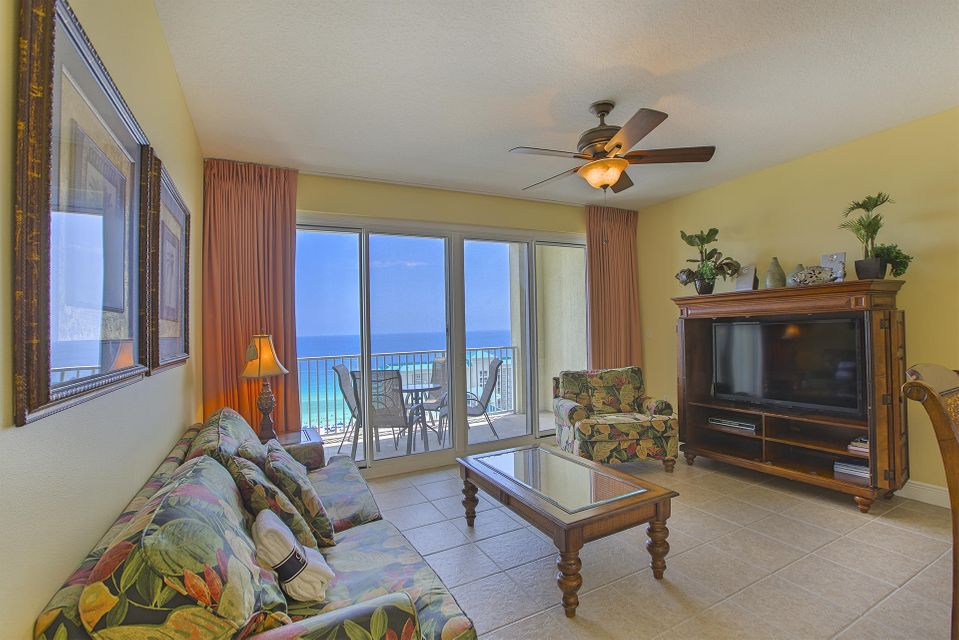 112 Seascape Drive UNIT 1906, Miramar Beach, FL 32550