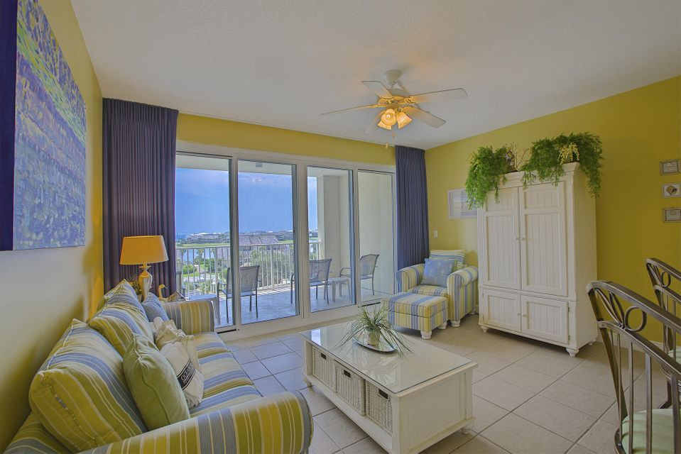122 Seascape Drive UNIT 406, Miramar Beach, FL 32550