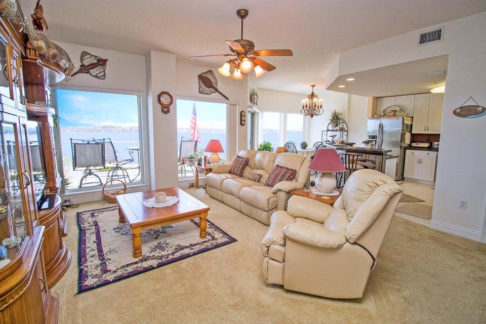 1600 Marina Bay Drive UNIT 403, Southport, FL 32409