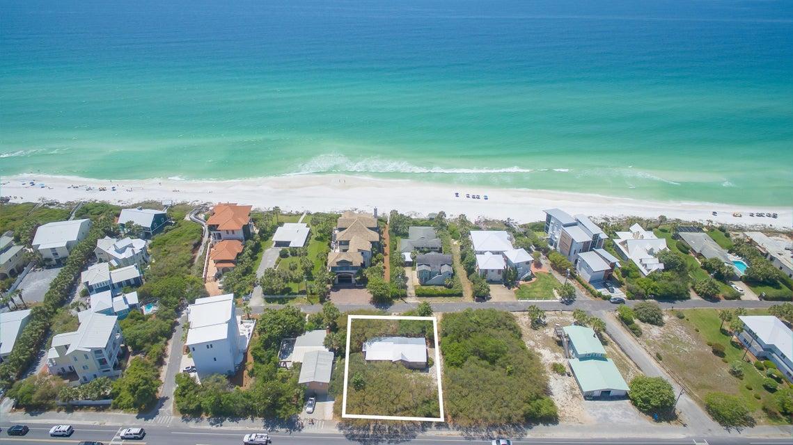 249 Montgomery Street, Santa Rosa Beach, FL 32459