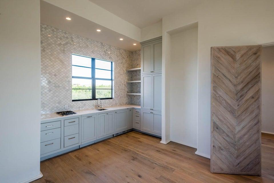 155 Bannerman Beach,Santa Rosa Beach,Florida 32459,7 Bedrooms Bedrooms,8 BathroomsBathrooms,Detached single family,Bannerman Beach,20131126143817002353000000
