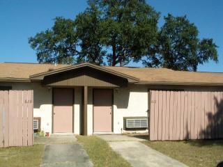 621 Virginia Oak, Fort Walton Beach, FL 32548